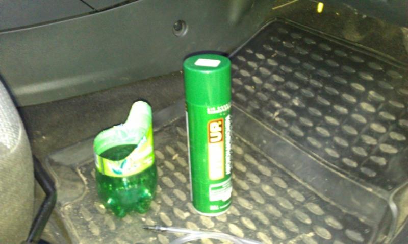 Форд мондео 4 чистка кондиционера своими руками 34