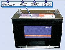 схемы подключения контроллеров принципиальные