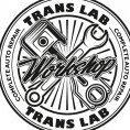 TransLab