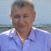 Александр 1974
